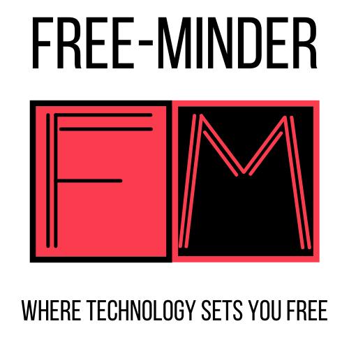 Free-Minder